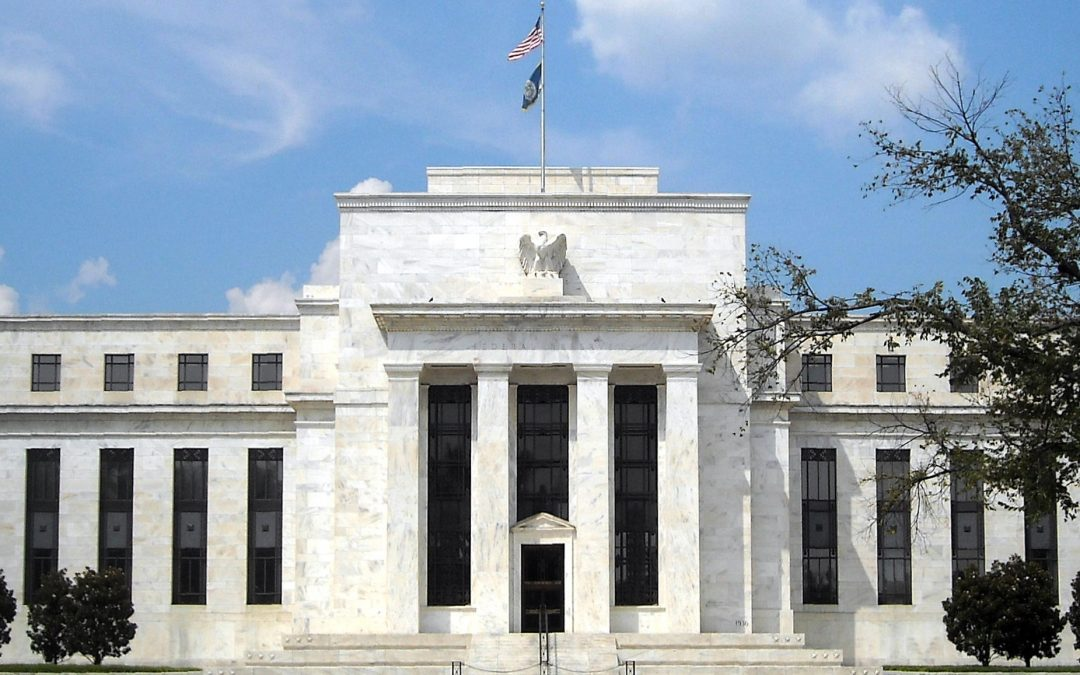 Fed raises rates for the second time in a decade, more in 2017