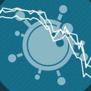 The impact of coronavirus on the global stock markets